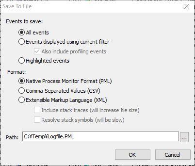 Windows10で設定の検索でキーボード入力ができない問題の解決策